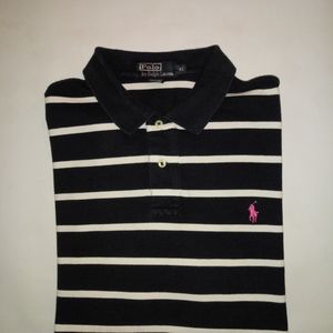 Polo by Ralph Lauren striped Polo